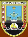 SEKARSARI